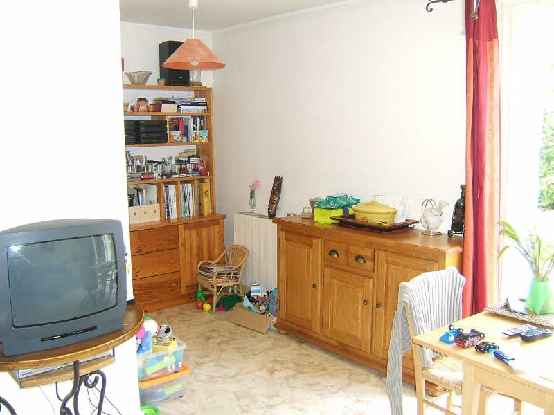 Rental house / villa Foulayronnes 695€ CC - Picture 5