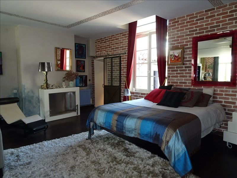 Sale apartment La rochelle 420000€ - Picture 2