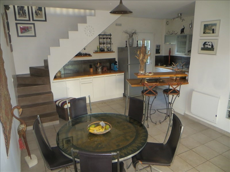 Vente maison / villa Antony 440 000€ - Photo 7
