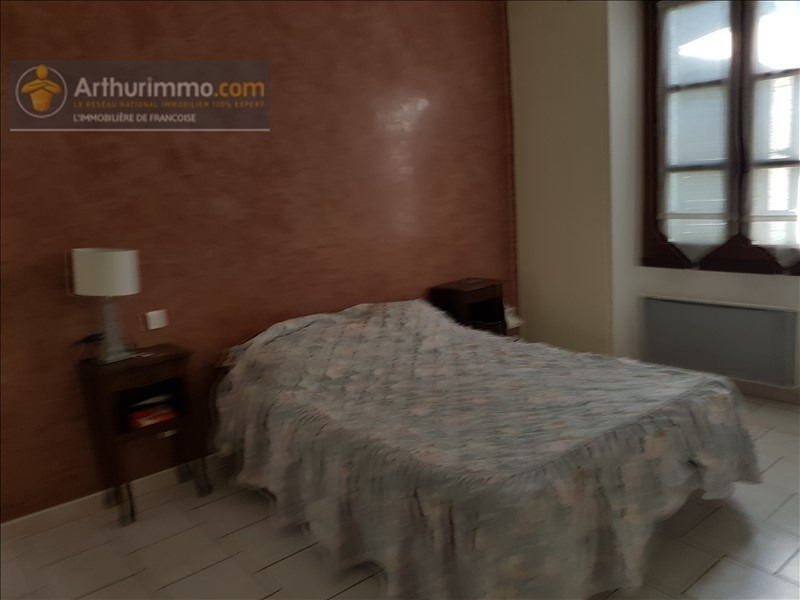 Vente appartement St maximin la ste baume 172 500€ - Photo 4