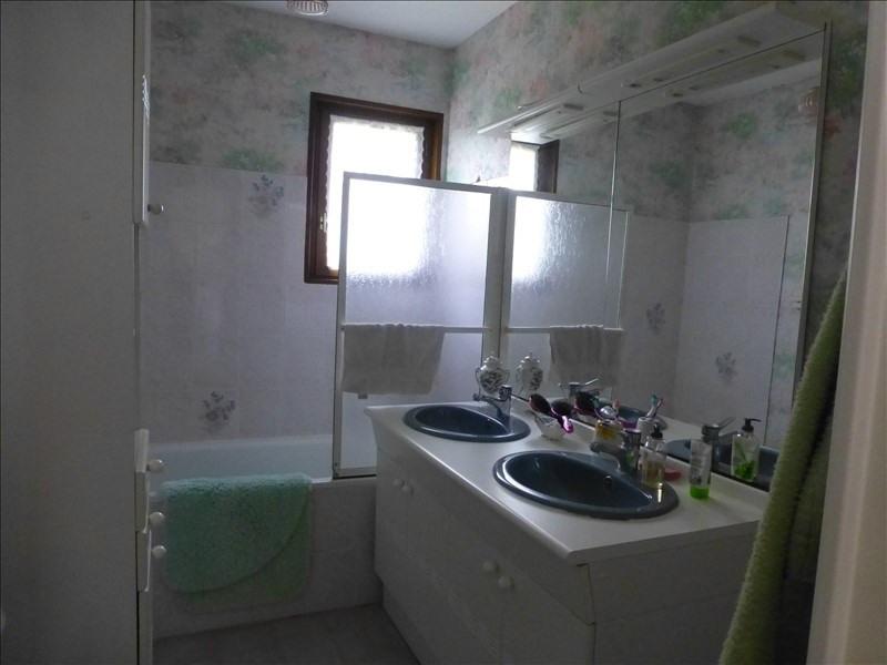 Venta  casa Morainvilliers 495000€ - Fotografía 6