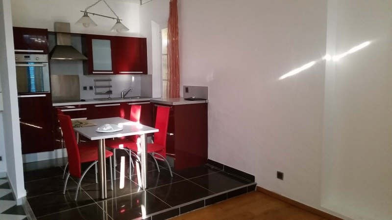 Vente appartement Toulon 243 000€ - Photo 2