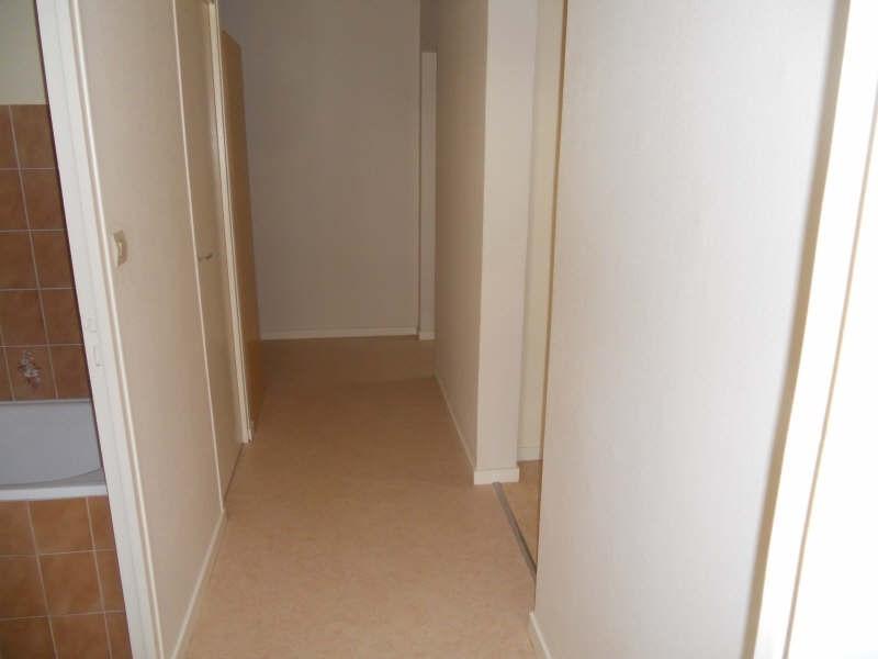 Location appartement Niort 399€ CC - Photo 5