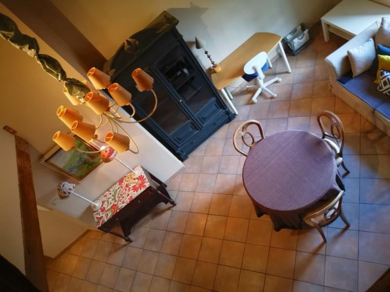 Location appartement Melun 980€ CC - Photo 3