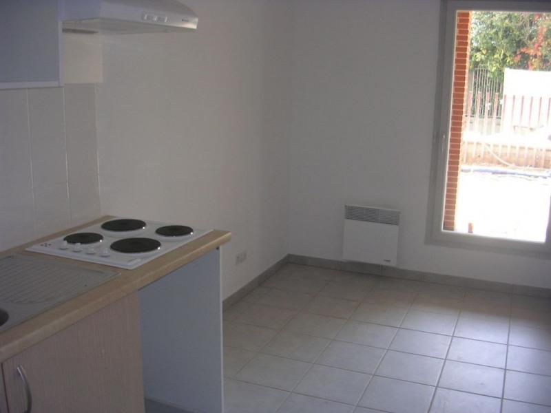 Rental apartment Toulouse 784€ CC - Picture 3