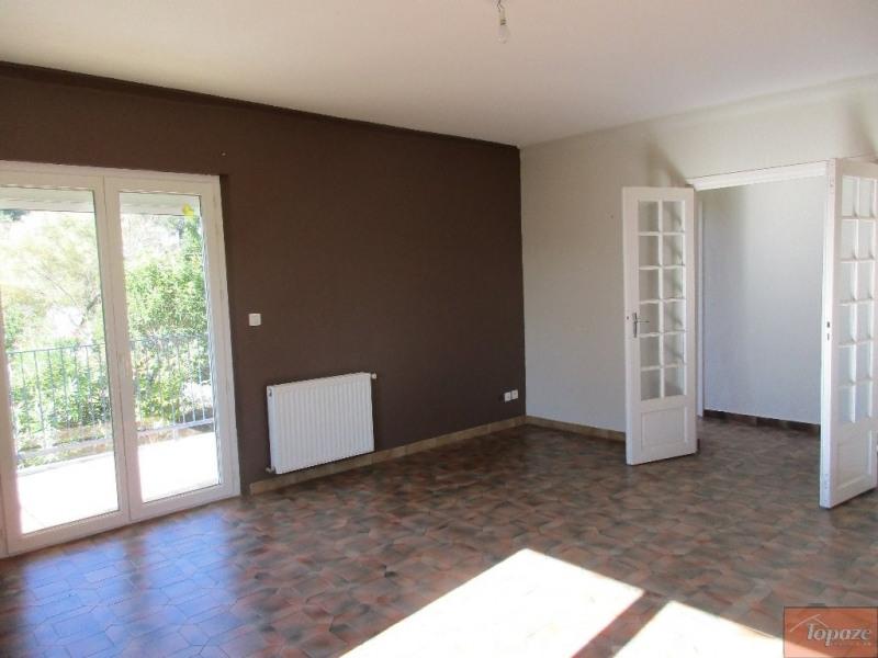 Vente appartement Pechabou 240000€ - Photo 3