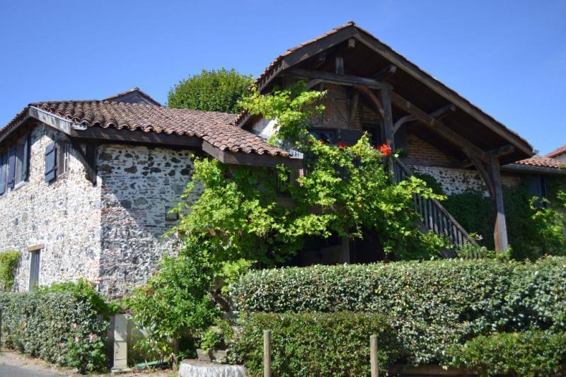 Vente maison / villa Leon 420000€ - Photo 4