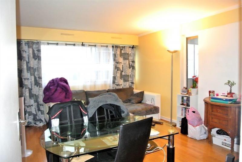 Vente appartement St leu la foret 150000€ - Photo 4