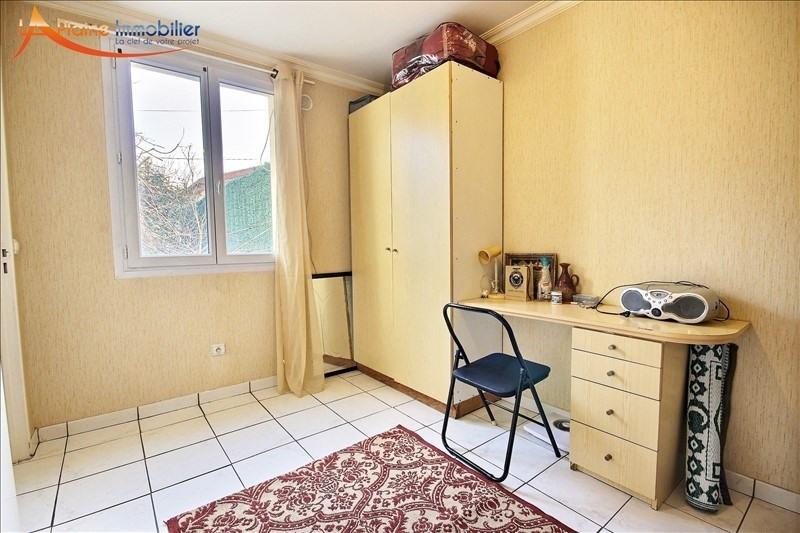 Sale house / villa Saint-denis 320000€ - Picture 7