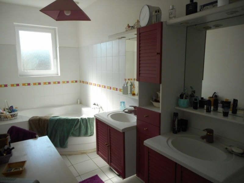 Vente maison / villa Valdivienne 274000€ - Photo 10