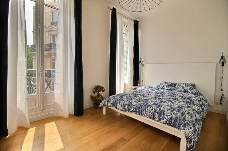 Sale apartment Paris 2ème 938000€ - Picture 5