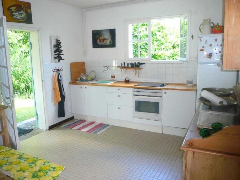 Sale house / villa Prigonrieux 293000€ - Picture 10