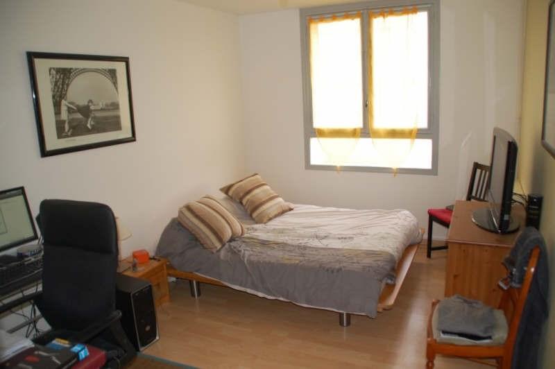 Sale apartment Merignac 105000€ - Picture 3