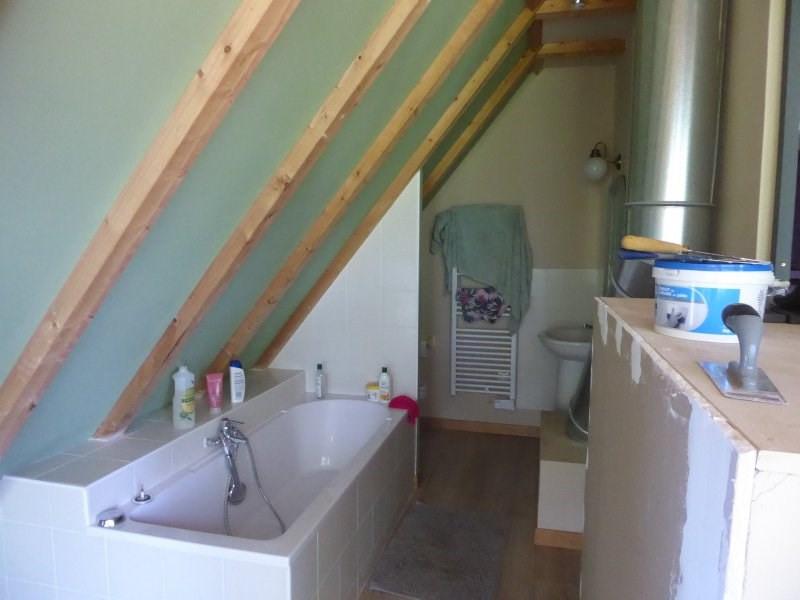 Sale house / villa Badefols d ans 298200€ - Picture 17