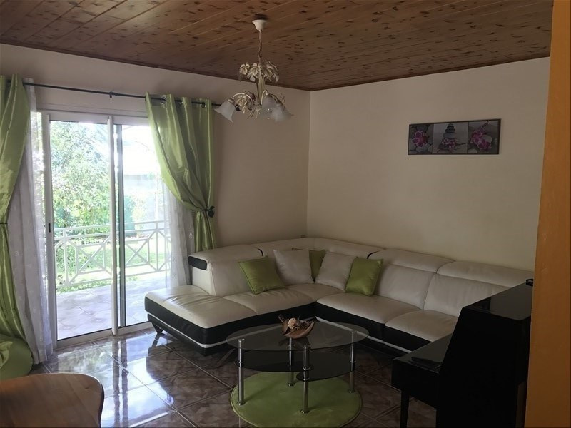 Sale house / villa La riviere st louis 245 000€ - Picture 7