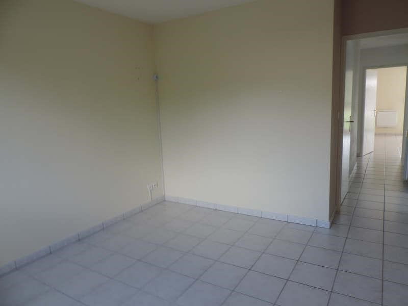 Vente appartement Arras 173250€ - Photo 6