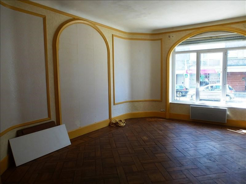 Vente appartement St brieuc 56 200€ - Photo 2
