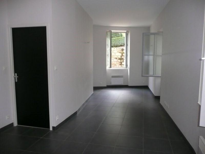 Location appartement Terrasson lavilledieu 310€ CC - Photo 4