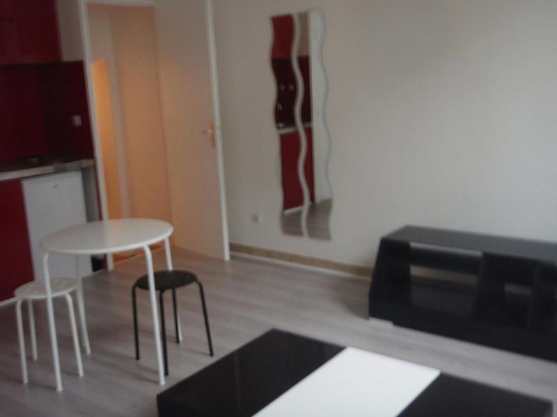 Location appartement Châlons-en-champagne 360€ CC - Photo 1