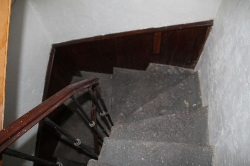 Vente maison / villa Plauzat 98100€ - Photo 9