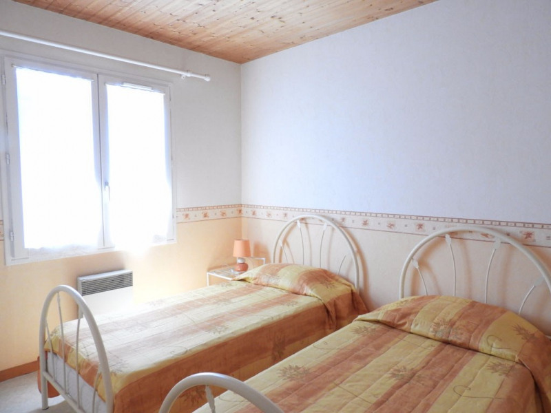 Sale house / villa Saint palais sur mer 267 750€ - Picture 9