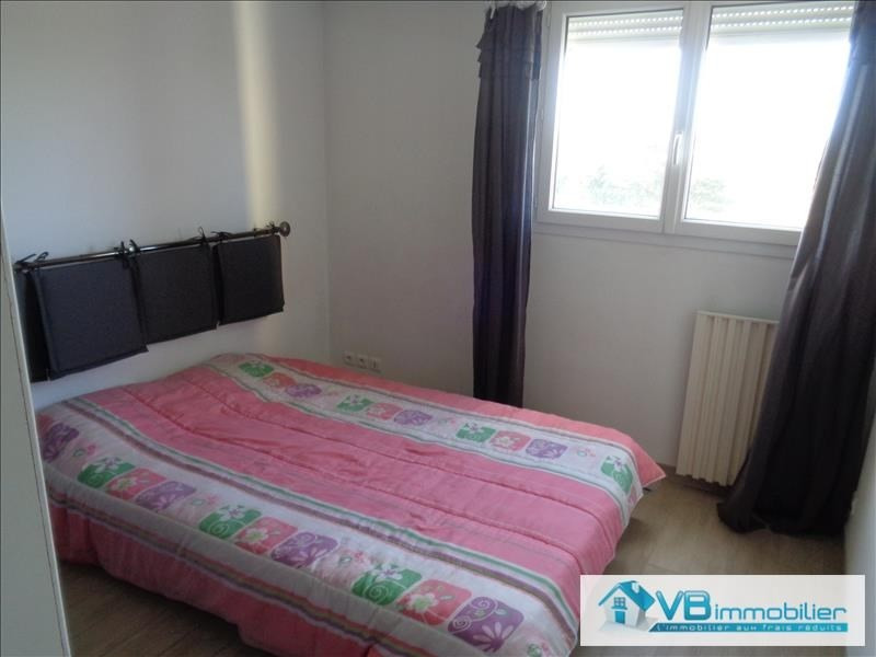 Sale apartment Chilly mazarin 157 000€ - Picture 3