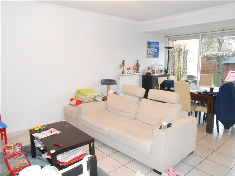 Sale house / villa Torcy 335000€ - Picture 2