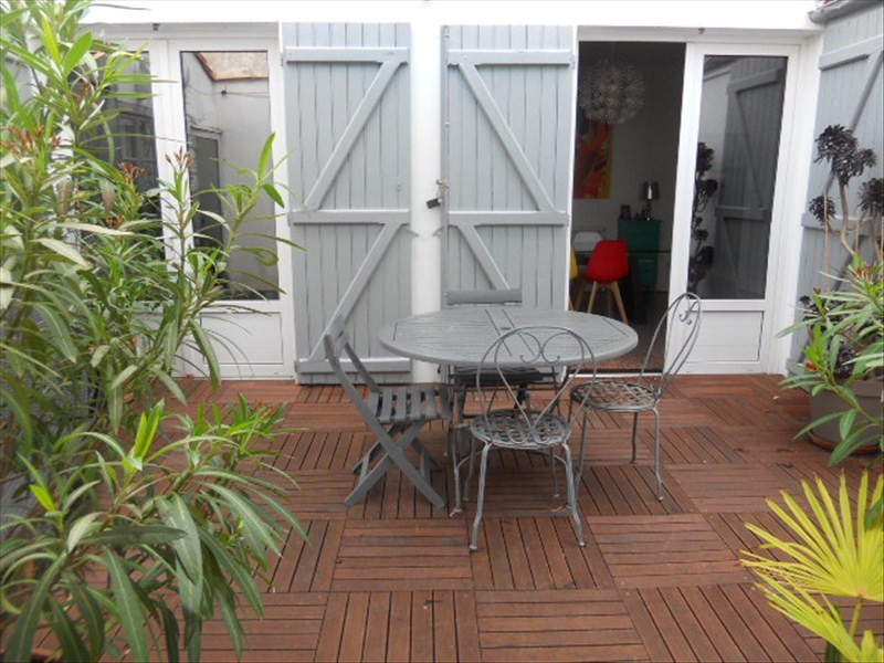 Sale house / villa Royan 390 000€ - Picture 2