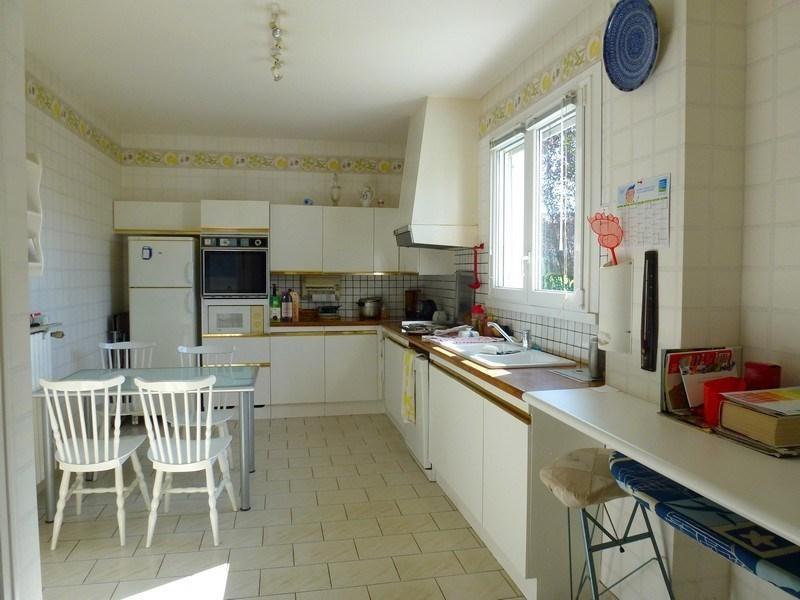 Vente maison / villa St macaire en mauges 294000€ - Photo 8