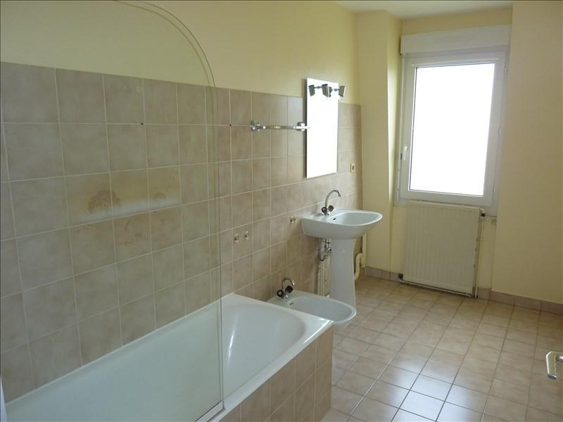 Location appartement Vendome 505€ CC - Photo 5