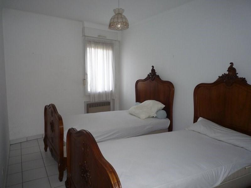 Vente appartement Courthezon 149000€ - Photo 5