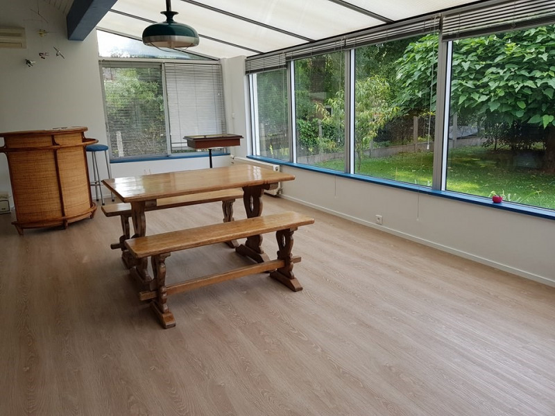Sale house / villa Montigny-sur-loing 310000€ - Picture 12