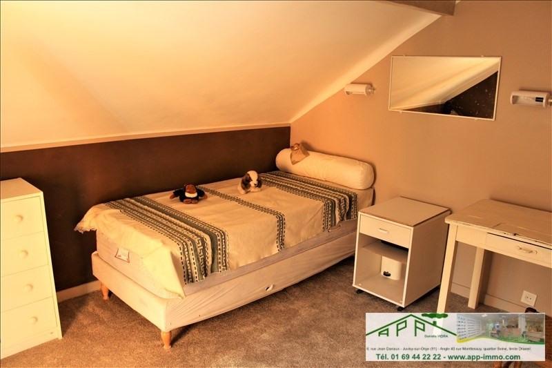 Sale house / villa Draveil 462800€ - Picture 5