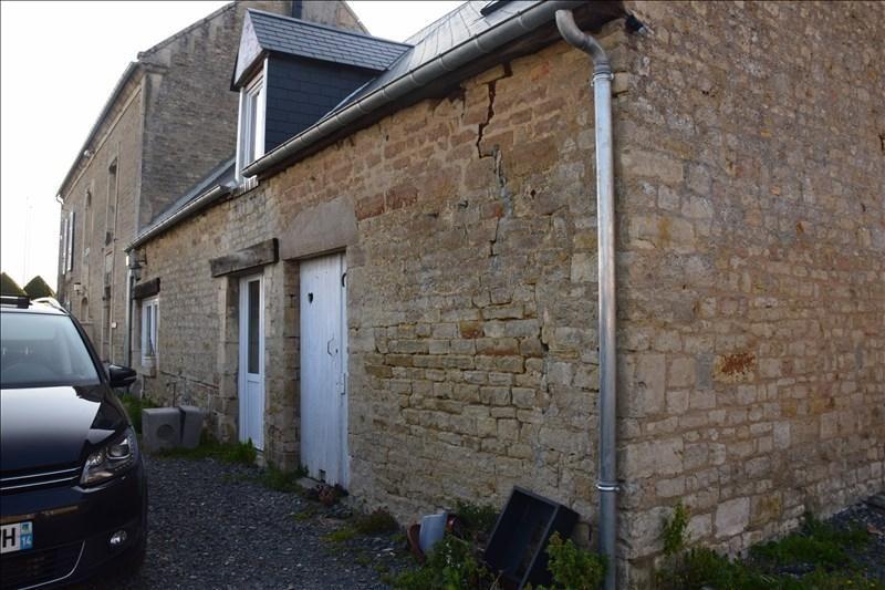 Vente maison / villa Caen 223000€ - Photo 1