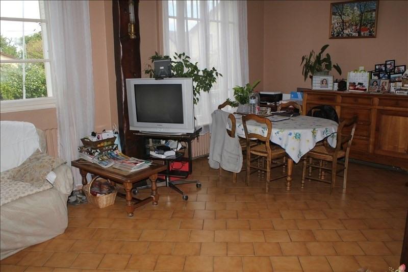 Vendita casa Houilles 538200€ - Fotografia 5