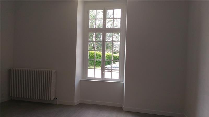 Alquiler  casa Janze 700€ CC - Fotografía 2