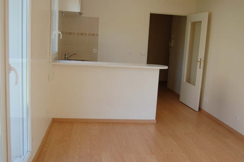 Location appartement Draveil 745€ CC - Photo 3