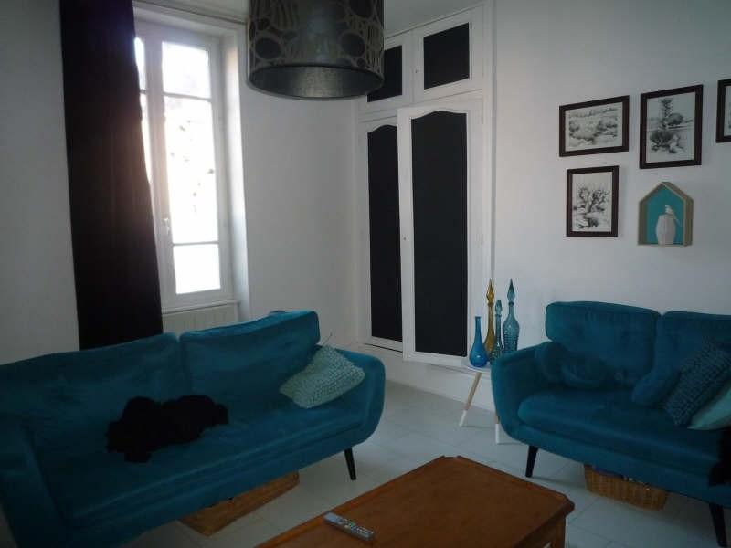 Vente maison / villa Moulins 295000€ - Photo 3