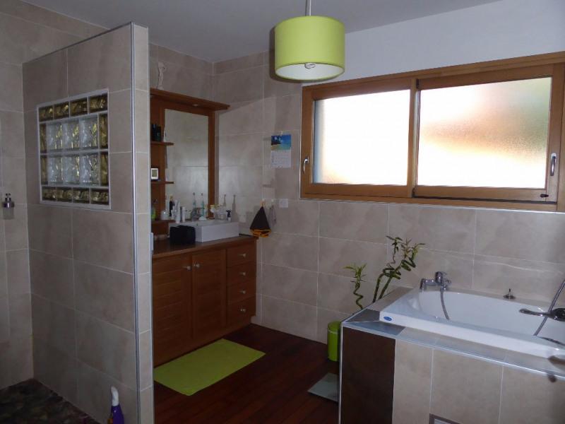 Vente maison / villa Mimizan 522500€ - Photo 10