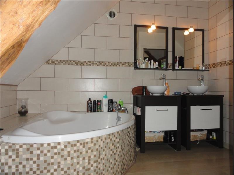 Sale house / villa St martin le noeud 242000€ - Picture 4