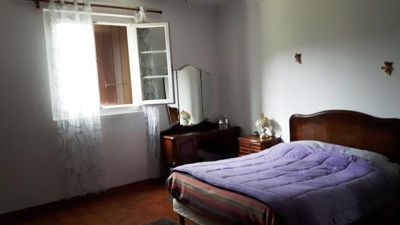 Vente maison / villa Cuttoli-corticchiato 280000€ - Photo 7