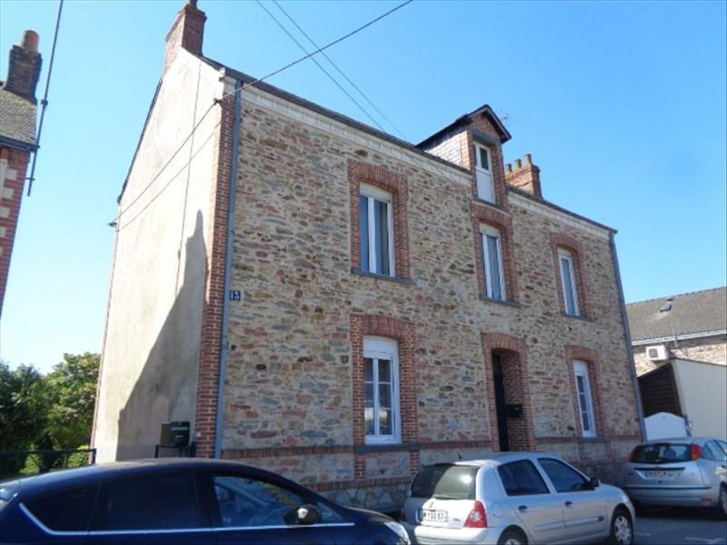 Vente maison / villa Chateaubriant 174000€ - Photo 1