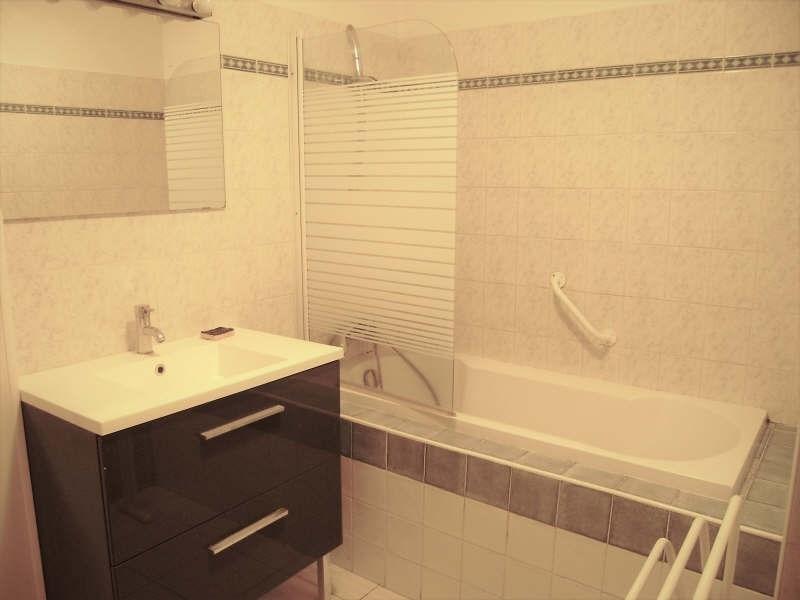 Vente appartement Salon de provence 126500€ - Photo 4