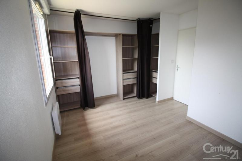Rental apartment Toulouse 550€ CC - Picture 8