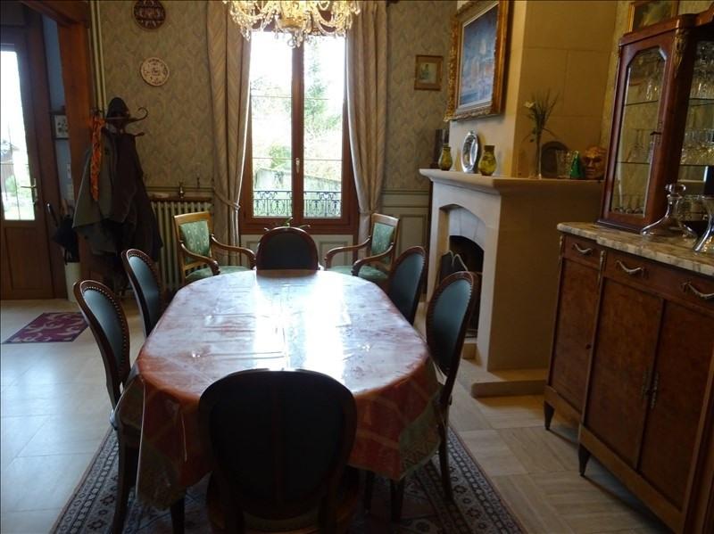Vente maison / villa Soissons 224000€ - Photo 3