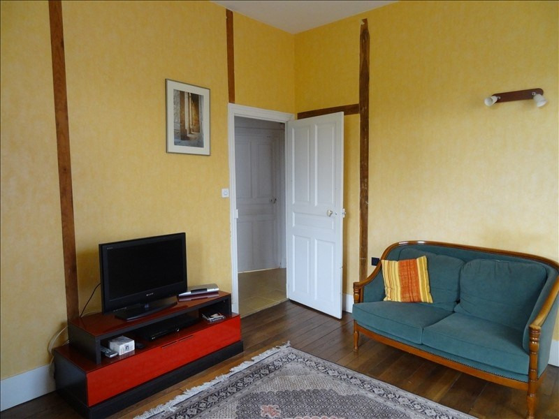 Sale house / villa Nevers 170000€ - Picture 4