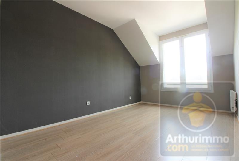 Vente appartement Rambouillet 202500€ - Photo 7