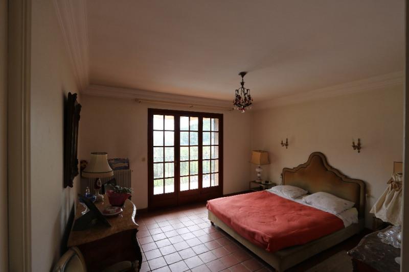 Deluxe sale house / villa Villefranche sur mer 1290000€ - Picture 14