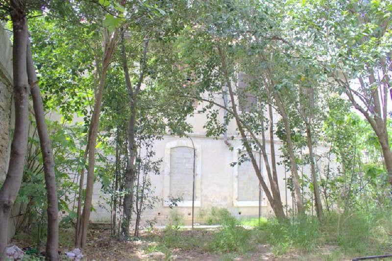 Vendita casa Avignon 410000€ - Fotografia 7