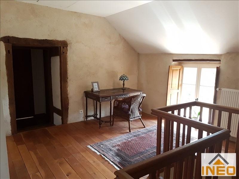Vente maison / villa Hede 447100€ - Photo 7